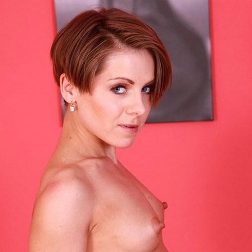 порнозвезда Sasha Zima