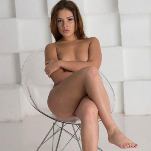 порнозвезда Emma Brown (Эмма Браун)