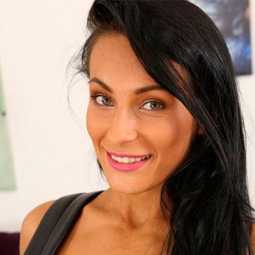 порнозвезда Lexi Dona (Лекси Дона)