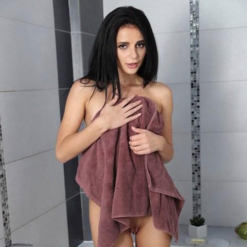 порнозвезда Kate Rich (Кейт Рич)