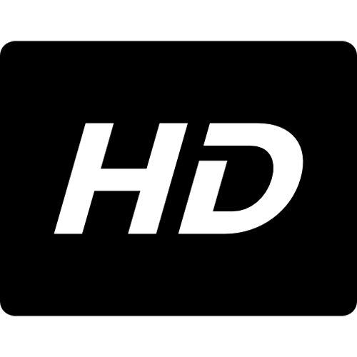 русское порно в hd 720p