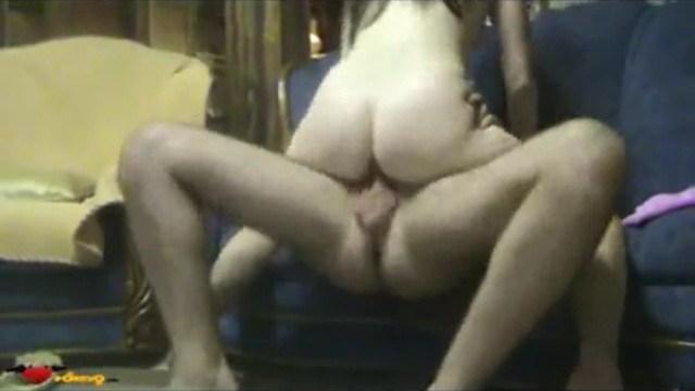 присоединяюсь всему выше частные порно ролики с взрослыми тетками такой пост Уже
