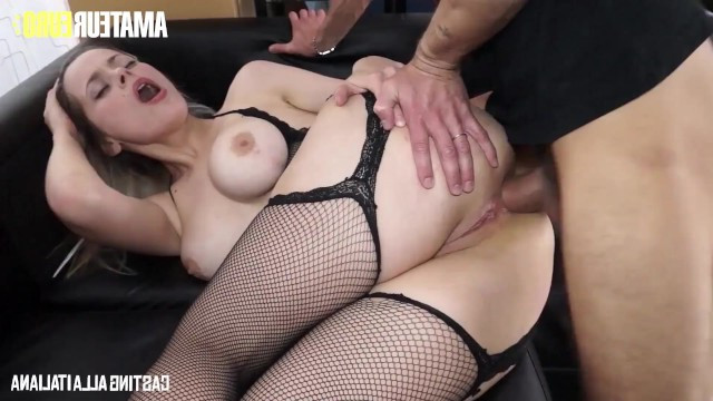 Русские В Сексе И Ебле