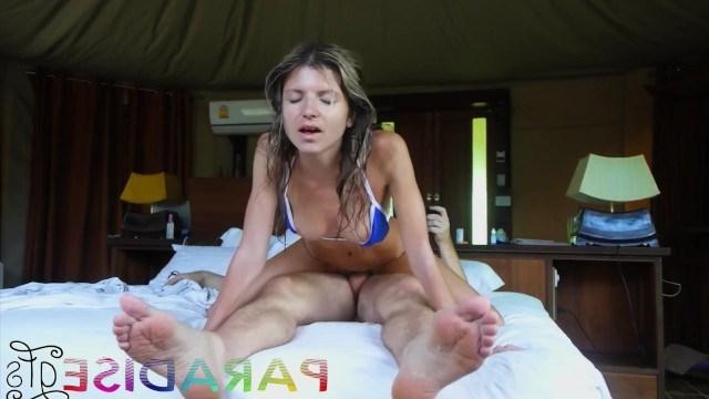prikosnoveniya-na-ulitse-porno