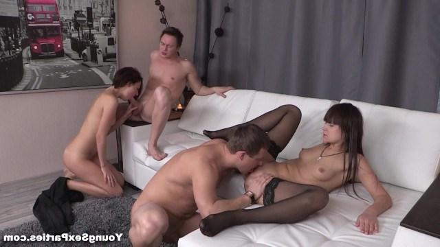 Мужиков прогулка с порнозвездой порно дамами всех