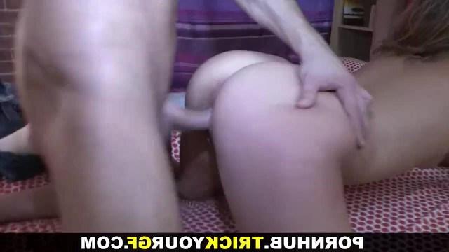 только вчера порно онлайн литл лиза Вам посмотреть