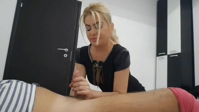 Порно Син Насилует