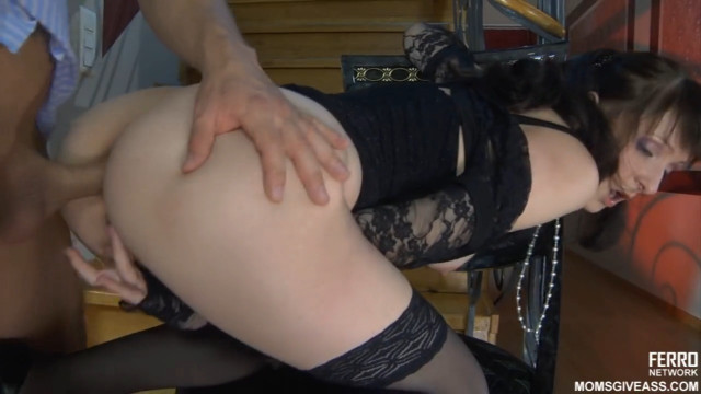 porno-russkaya-zhara-porno-gryaznie-strashnie-babi