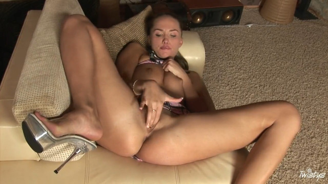 Порно Люкс