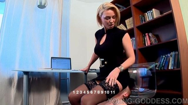 Смотреть Бесплатно Порно Фото Русские Училки