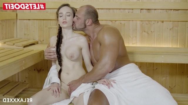 Порно Фото Мать В Бане Фото