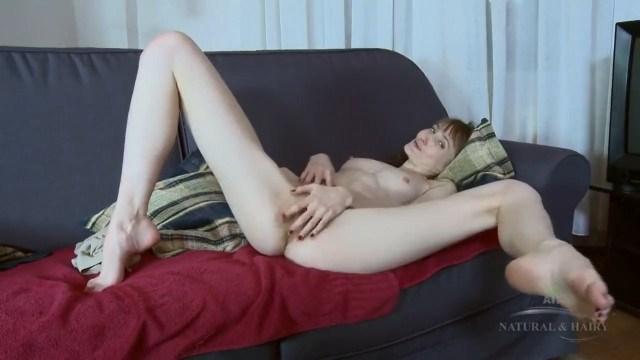 Волосатые Киски. Порно Фото