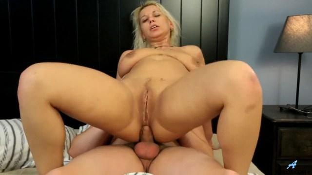 Порно Зрелые За 50 Видео