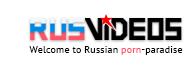 rusvideos.tv - лучшее порно видео в Сети